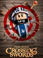 Crossing Swords- Seriesaddict